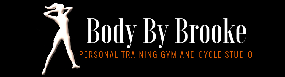 Body By Brooke LLC